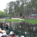 Golf_fans