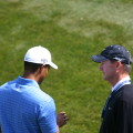 Hank_Haney_with_Tiger_Woods