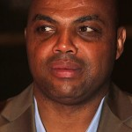 Dear Charles Barkley… (a letter that I never really sent but, wouldn't mind if he read)