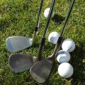 golf-284633_640