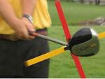 Golf Gadgets; WTF? (Part 2)