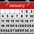 calendar-151591_640