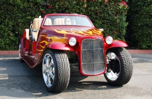 golfcart_californiaroadster03