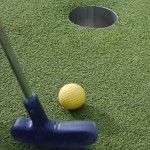 Variations on the Game of Golf – Mini Golf