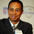Tiger_Woods_in_2009