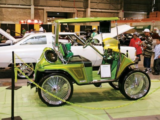 0708_lrmp_16_z+tampa_lowrider_show+fixed_up_golf_cart