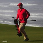 Variations on the Game of Golf – Speed Golf