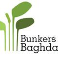 bunkers-in-baghdad-logo