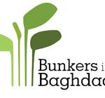 Bunkers In Baghdad: Golf Helps Troops Cope