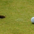 golfing-219993_640
