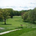 Stanley Golf Course - New Britain, CT (photo by Greg D'Andrea)