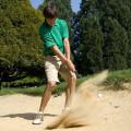 800px-Golf_Bunker_shot_1