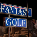 Want Every Golf Match to Matter? Play Fantasy Golf!