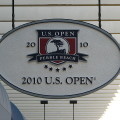 Will this year's U.S. Open help golf? (photo by Bernard Gagnon / CC BY-SA 3.0)