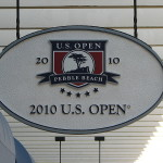 U.S. Open…For Business?