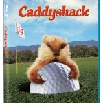 Caddyshack turns 30! Enter to Win it on Blu-ray DVD!