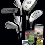 Custom Fitting Golf Clubs: Worth It?