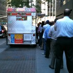 Screw Nutrition; Put Food Trucks on Every Hole