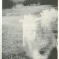 Ghostgolf