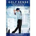 golf_sense