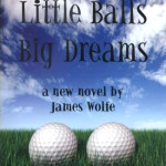 Book Review: Little Balls Big Dreams