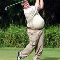 obese-golfer