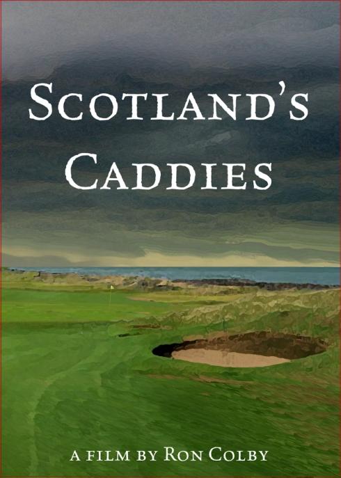 scotland_caddies_dvd_cover