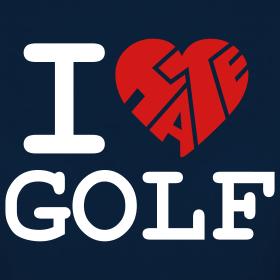 i-hate-golf
