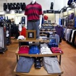 "Do Golf Retail Prices Fuel The ""Rich Man's Sport"" Stereotype?"