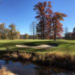 POLL: Is Golf a Sport?