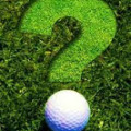 golf question