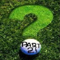 golf question 2