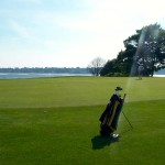 Have You Ever Rented Golf Clubs?