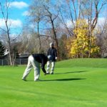 POLL: How do you Cheat at Golf?