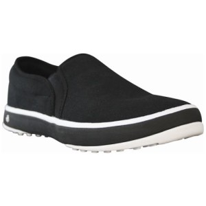 DAWGS Crossover Golf Shoe