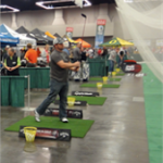 Anxious for the New Season? Attend a Golf Show!