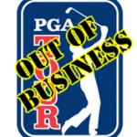 What if the PGA Tour Went Extinct?