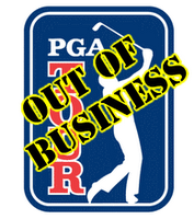 pgaoutofbusiness1