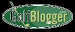 Golfblogger.com Turns Eight!