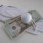 Know The Next Golf Tournament Winner? Wanna Bet?