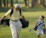 Golf Needs Us