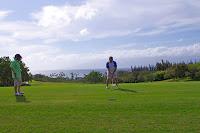 golfstinks, golf stinks