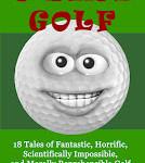 Book Review: Weird Golf