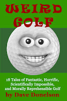 golfstinks golf stinks