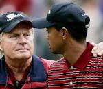 Defining A Golf Era.
