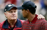 nicklaus+and+woods1