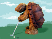 golf-turtle2