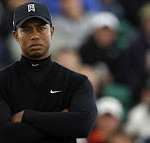Why I Would Never Play Golf With Tiger Woods
