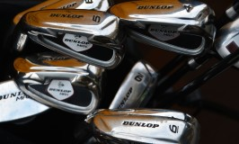 POLL: How Often Do You Get New Golf Clubs?