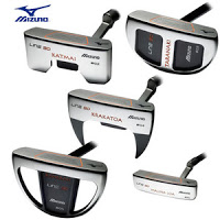 putter+styles2